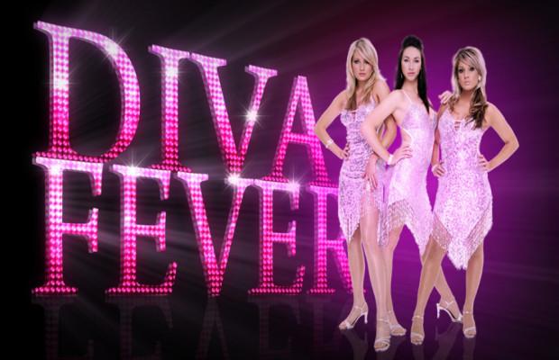 Diva Fever MAIN