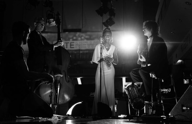 Jazz Nouveau 2