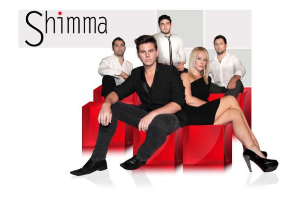 Shimma ( web)