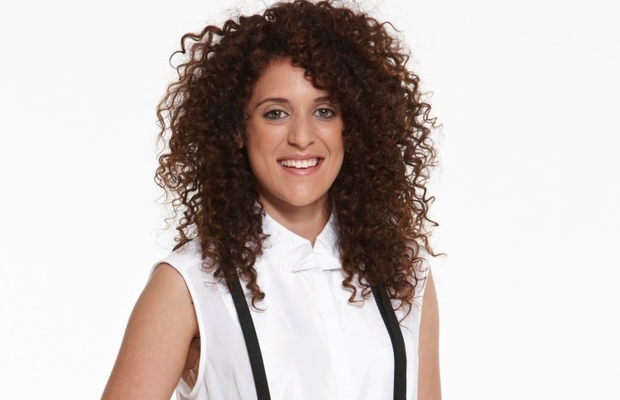 Sydnee Carter – Entertainment Bureau – Book finalists and contestants from X factor