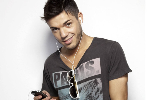 ANTHONY CALLEA 4  web