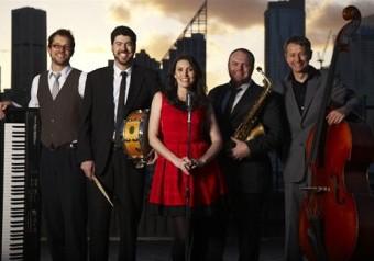 Band-Of-The-Giants