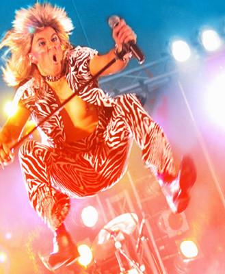Brian-80s-jump