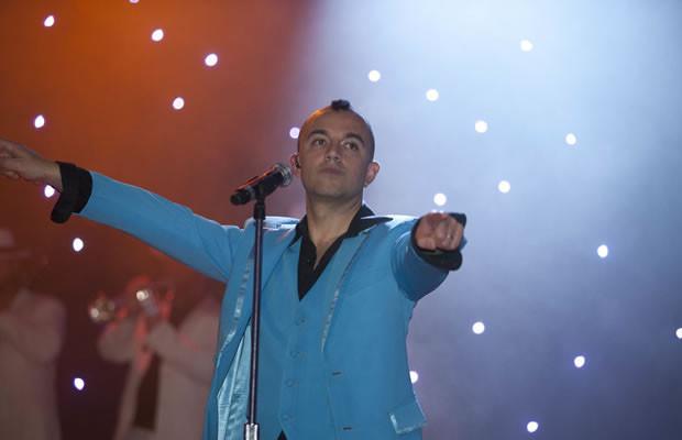 Brian-blue-suit2