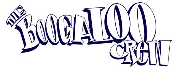 boogaloo_logo_1