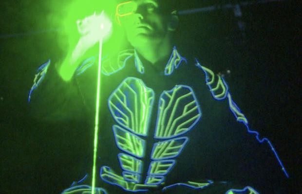 laserman web 1
