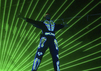 laserman web 2