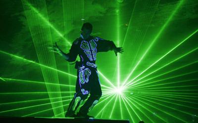 laserman3_large