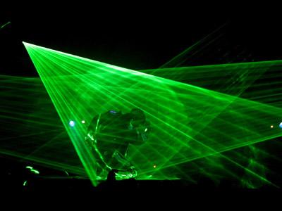 laserman4_large