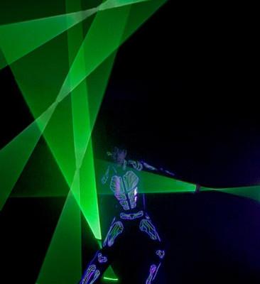 laserman6_large