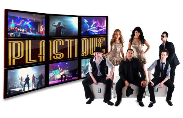 2013-Plastique-Promo web