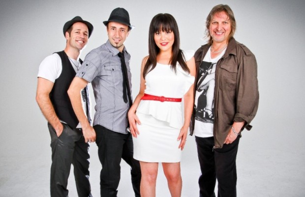 Mr Buzzy – Entertainment Bureau – Book and Contact Adelaide Based Wedding and Corporate Cover Bands