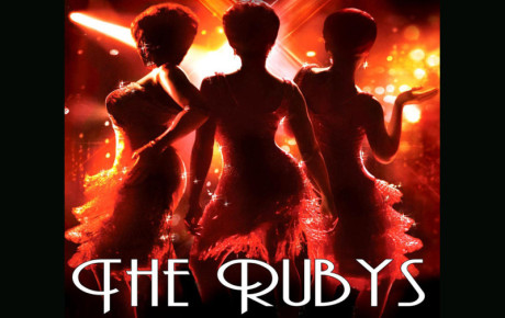 THE RUBYS