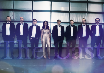 The Cast - Entertainment Bureau Book Adelaide Wedding & Corporate Coverbands