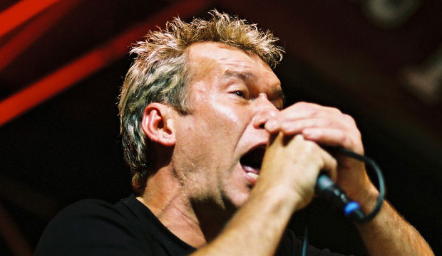 jimmy-barnes 1
