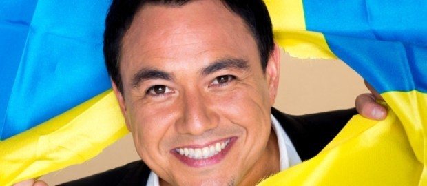 Sam Pang – Entertainment Bureau