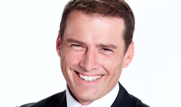 797575-switched-on-karl-stefanovic