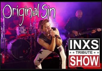 original sin inxs show