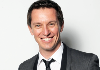 Rove McManus - Entertainment Bureau