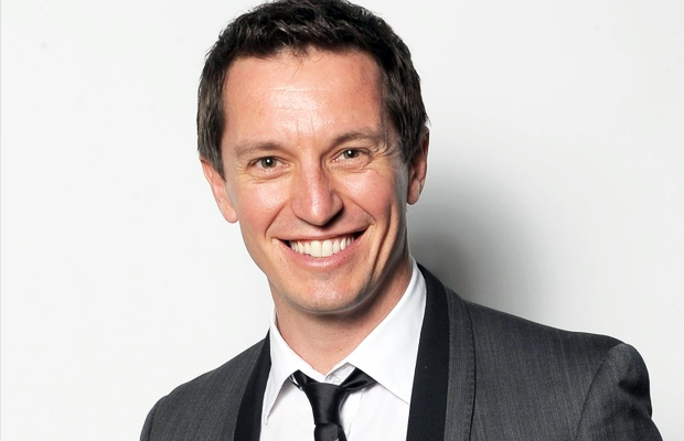Rove McManus – Entertainment Bureau