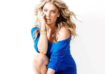 Natalie Bassingthwaighte - Entertainment Bureau - Book Australian Recording Artists