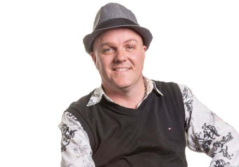 Tim Mccallum - Entertainmnet Bureau - Book and Contact  The Voice Finalists and Contestants