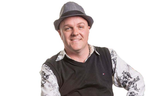 Tim Mccallum – Entertainmnet Bureau – Book and Contact  The Voice Finalists and Contestants
