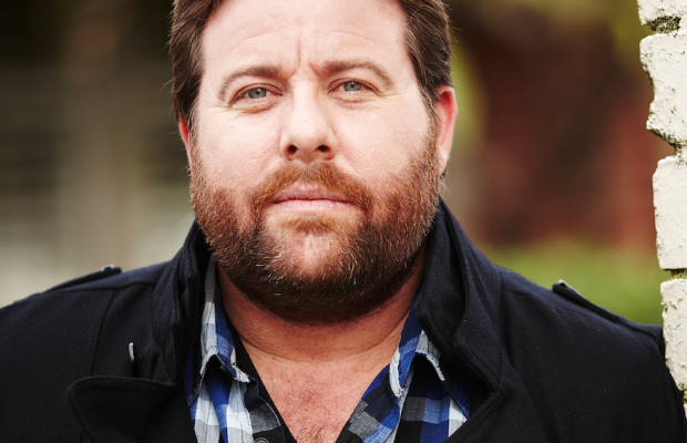 Shane Jacobson – Entertainment Bureau – Book Celebrity Speakers , Mc and Presenters
