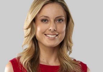 Allison Langdon - Entertainment Bureau
