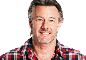 Barry Du Bois - Entertainment Bureau