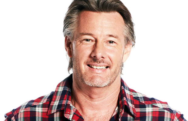 Barry Du Bois – Entertainment Bureau