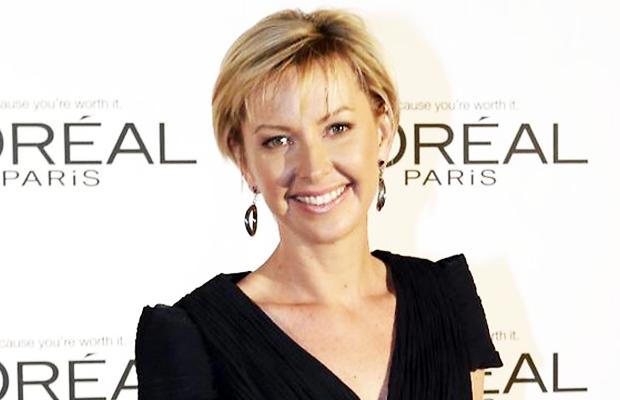 Deborah Knight – Entertainment Bureau
