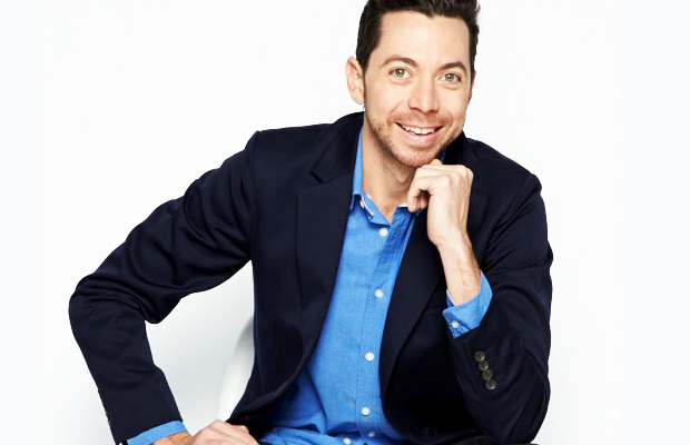 James Mathison – Entertainment Bureau