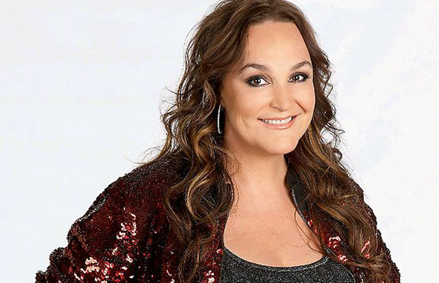 Kate Langbroek – Entertainment Bureau