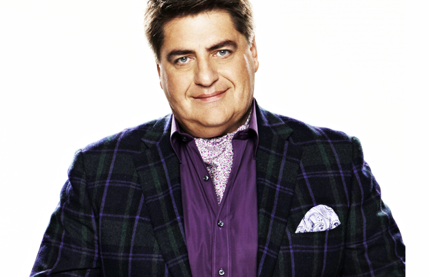 Matt Preston – Entertainment Bureau