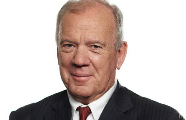 Mike Willesee – Entertainment Bureau