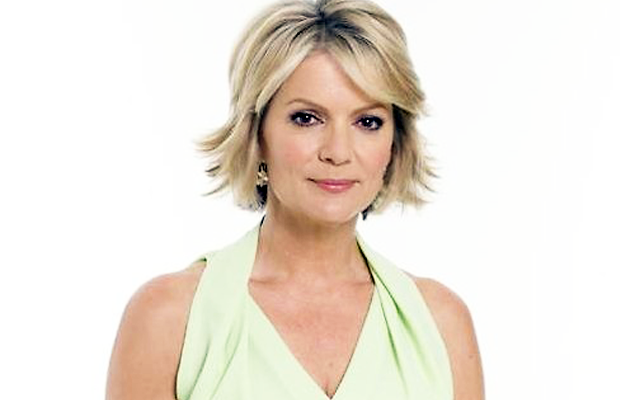 Sandra Sully – Entertainment Bureau