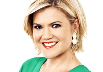 Sarah Harris - Entertainment Bureau