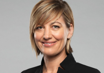 Tara Brown - Entertainment Bureau