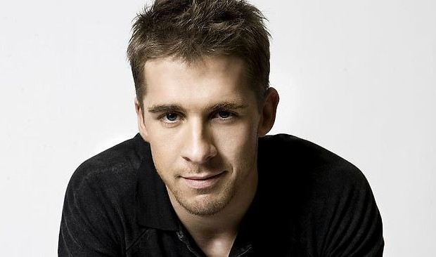 Hugh Sheridan – Entertainment Bureau – Australian Actor, Tv Personality and Master Of Ceromonies