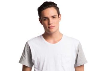 Adam Spain Mostina - Entertainment Bureau - Book The Voice Finalists and Contestants