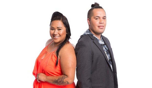 Aviida – Entertainment Bureau – Book The Voice Finalists and Contestants