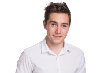 Ethan Conway - Entertainment Bureau - Book The Voice Finalists and Contestants