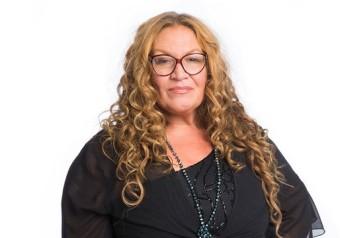 Gail Page - Entertainment Bureau - Book The Voice Finalists and Contestants