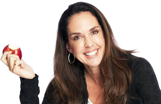 Janine Allis – Entertainment Bureau