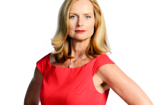 Naomi Simson – Entertainment Bureau
