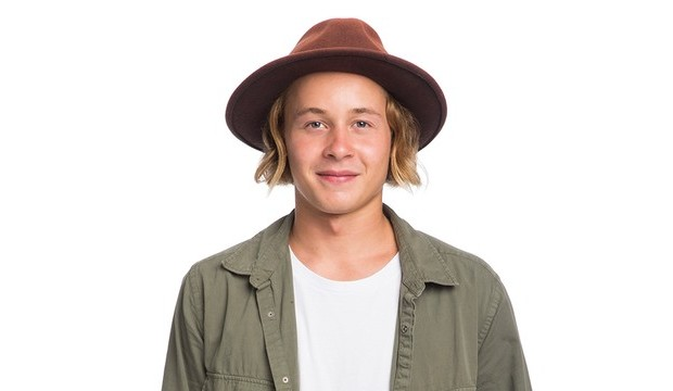 Nathan Hawes  – Entertainment Bureau – Book The Voice Finalists and Contestants