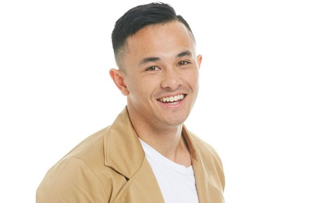 Cyrus Villanueva – Entertainment Bureau – Book Finalists and Contestants from X Factor 2015