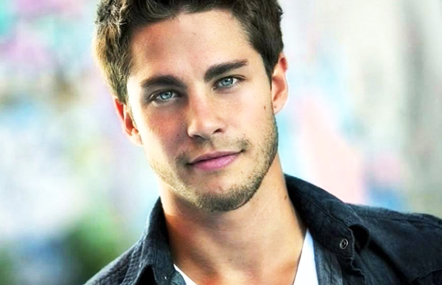 Dean Geyer – Entertainment Bureau – Book Australian Recording Artists