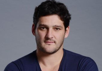 Brendan Fevola - Entertainment Bureau - Book Sports Stars and Tv Personalities